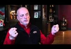 Jim Rutledge (Four Roses): The Myth of Age