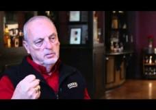 Jim Rutledge (Four Roses): Personal Philosophy