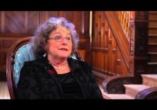 Olivia Ripy: Family Ties to the Industry