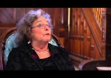 Olivia Ripy: Master Distillers