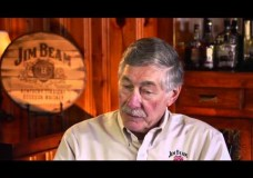 Baker Beam (Jim Beam): The Process, Old and New