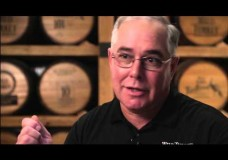 Eddie Russell (Wild Turkey): Wild Turkey Around the World