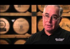 Eddie Russell (Wild Turkey): The Bourbon Renaissance