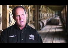 Craig Beam (Heaven Hill): Learning from the Family