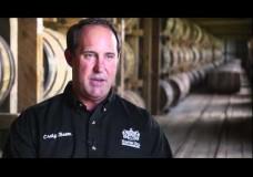 Craig Beam (Heaven Hill): The Modern Master Distiller