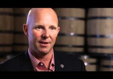 Brad Boswell (Independent Stave Co.): The American Spirit