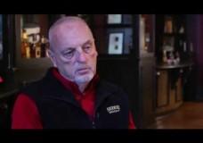 "Jim Rutledge (Four Roses): The Origins of ""Master Distiller"""