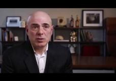 Joseph Magliocco (Michter's): Mentors