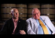 Brad and John Boswell (Independent Stave Co.): Learning Enthusiasm