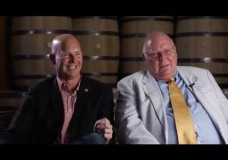 Brad and John Boswell (Independent Stave Co.): Barrel Talk