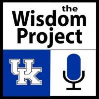 wisdomproject_logo_2017v02_300x300