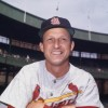 Saving Stories Features Baseball Great Stan Musial