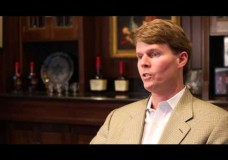 Rob Samuels (Maker's Mark): Vision