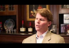 Rob Samuels (Maker's Mark): Continuing the Family Heritage