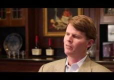 Rob Samuels (Maker's Mark): Changing the Industry Dynamic