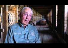 Parker Beam (Heaven Hill): Family History
