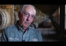 Parker Beam (Heaven Hill): What Makes Good Bourbon?