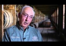 Parker Beam (Heaven Hill): Why Kentucky?