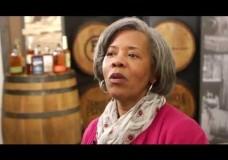 Frenchie Sweatt (Diageo): Her Role