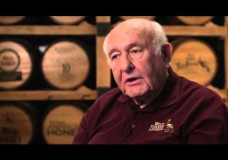 Jimmy Russell (Wild Turkey): Changes in His Lifetime