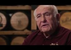 Jimmy Russell (Wild Turkey): History of Wild Turkey