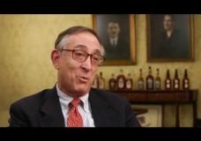 Max Shapira (Heaven Hill): A Lifetime of Bourbon
