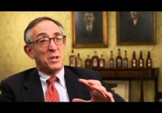 Max Shapira (Heaven Hill): Re-Inventing the Industry