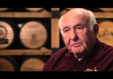 Jimmy Russell (Wild Turkey): The Bourbon Community
