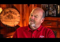 Fred Noe (Jim Beam): The Previous Generation