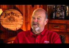 Fred Noe (Jim Beam): The Beam Family Heritage