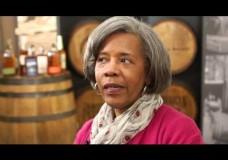 Frenchie Sweatt (Diageo): Career and Warehouse History