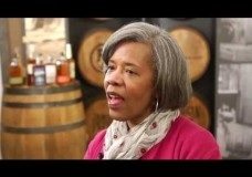 Frenchie Sweatt (Diageo): Mentoring and Learning