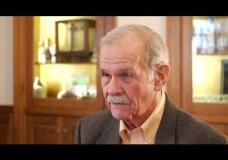 Edwin Foote: Industry Legends