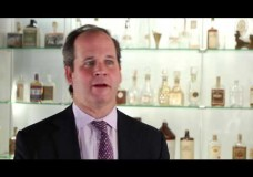 Campbell Brown (Brown-Forman): Stateside