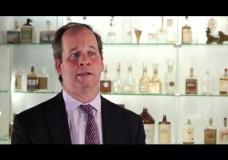 Campbell Brown (Brown-Forman): The Bourbon Renaissance