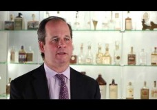 Campbell Brown (Brown-Forman): Why Kentucky?