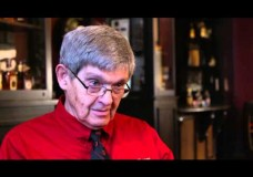 Al Young (Four Roses): The Future of Four Roses