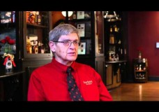 Al Young (Four Roses): The Future of Bourbon