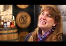 Andrea Wilson:  Family History