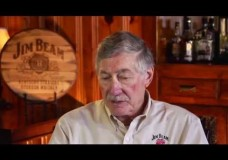 Baker Beam (Jim Beam): Why Kentucky?