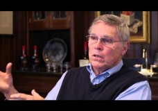 Bill Samuels (Maker's Mark): Bill's Father and His New Bourbon