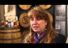 Andrea Wilson: Why Kentucky?