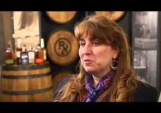 Andrea Wilson: The Bourbon Renaissance