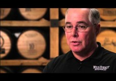 Eddie Russell (Wild Turkey): Enticing the Younger Enthusiast