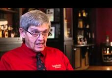 Al Young (Four Roses): The Bourbon Renaissance
