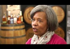 Frenchie Sweatt (Diageo): Changes in Record Keeping