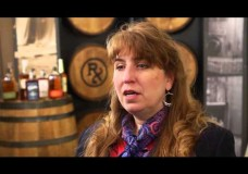 Andrea Wilson: Women and the Bourbon Renaissance