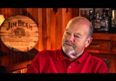 Fred Noe (Jim Beam): Why Kentucky?
