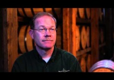 Chris Morris (Brown-Forman): What Makes Good Bourbon?