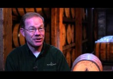 Chris Morris (Brown-Forman): Cooking with Bourbon